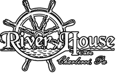 River House Cafe